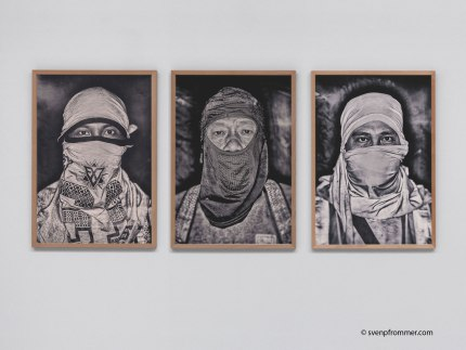 workers_2_1