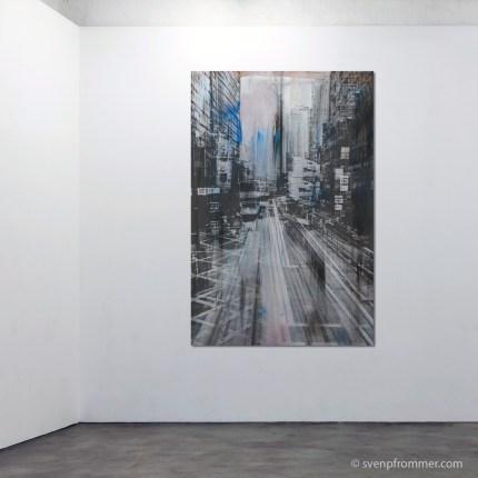 Hong Kong XXIX