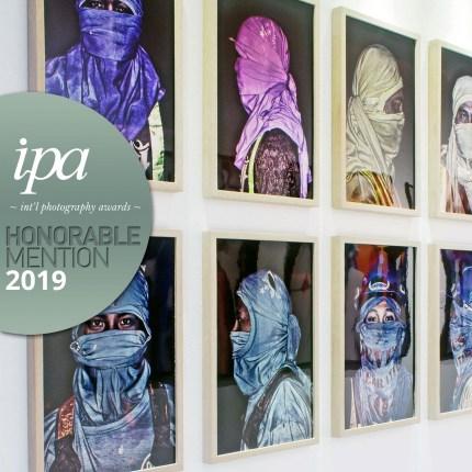 manila_worker_IPA_award_sven_pfrommer2