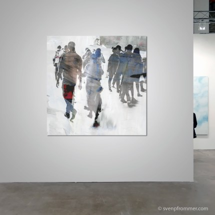 Humanblur_HK_room2
