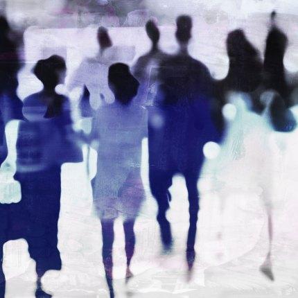 Human_blur_blue_