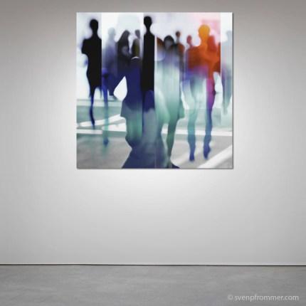 human_vision_1_room