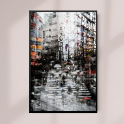 japan_frames_1