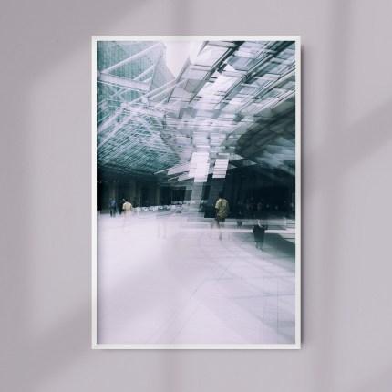 japan_frames_8