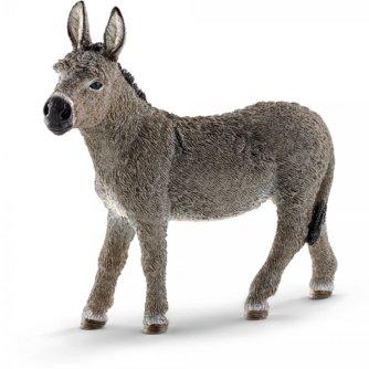 Schleich 13772 Esel