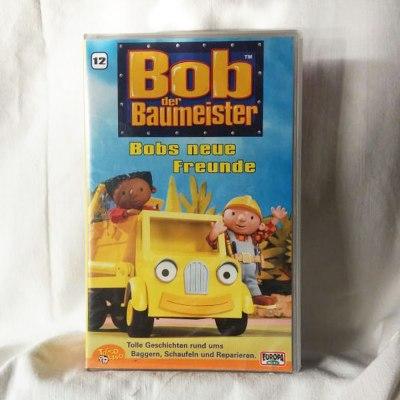Bob der Baumeister kaufen