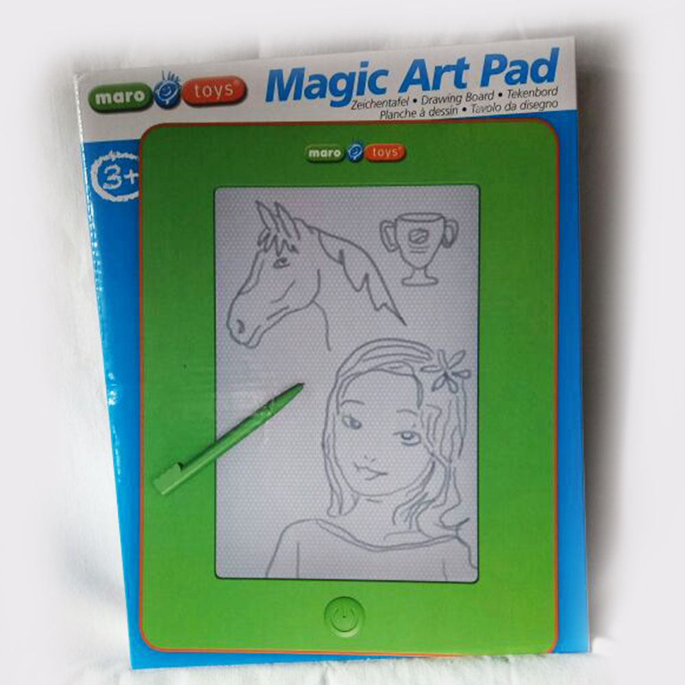 Magic-Art-Pad