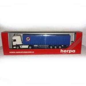 HERPA Super Space Cab