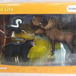 Wild Life von Schleich 41456