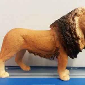 Schleich Löwe