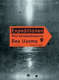 expeditionen-min-karlekshistoria-textutgava