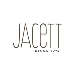 Jacett