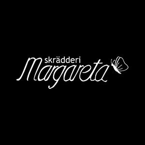 Skrädderi Margareta
