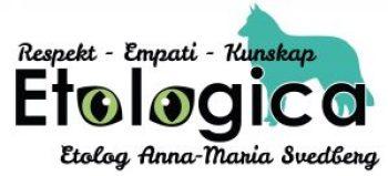 Etologica -Anna-Maria Svedberg