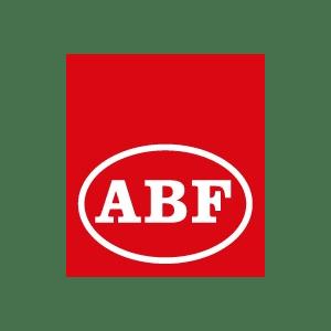 ARBETARNAS BILDNINGSFÖRBUND
