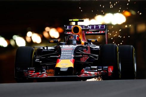 F1+Grand+Prix+Monaco+Practice+ln5B4hn6WZ9l