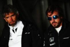 F1+Grand+Prix+Monaco+Practice+xxWutJJBSvDl