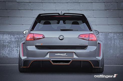 oettinger-reveals-monster-vw-golf-r500-at-worthersee-2015-photo-gallery_15