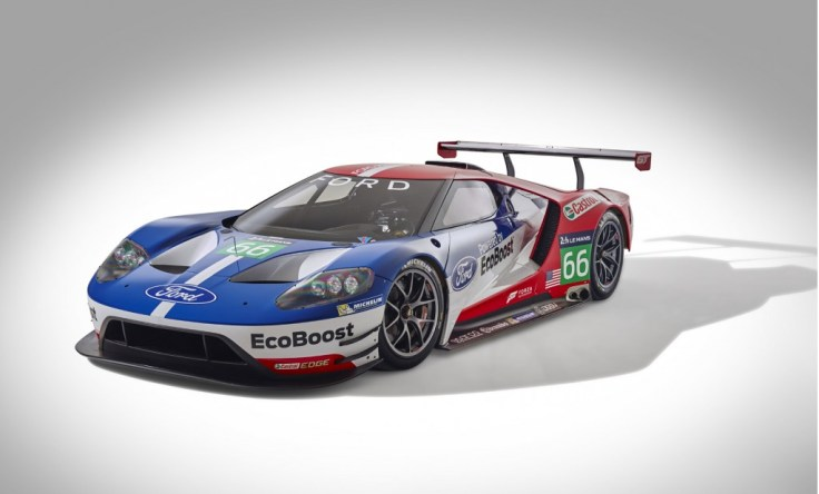 2016-ford-gt-race-car_100514285_l