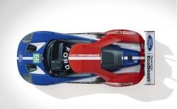 2016-ford-gt-race-car_100514286_l