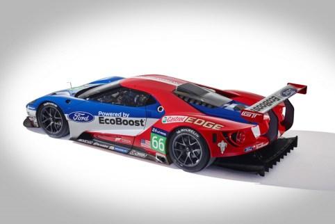 2016-ford-gt-race-car_100514288_l