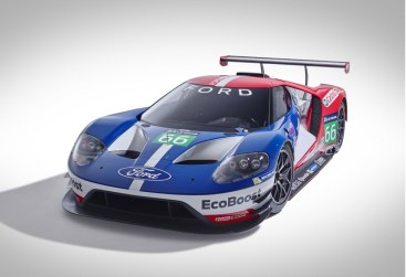 2016-ford-gt-race-car_100514289_l