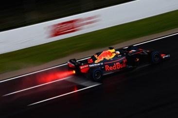 Daniel+Ricciardo+F1+Winter+Testing+Barcelona+hV17CG-Qlzil