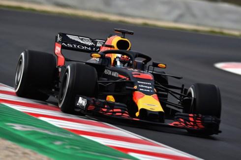 Daniel+Ricciardo+F1+Winter+Testing+Barcelona+zZsY_VmVUgml (1)
