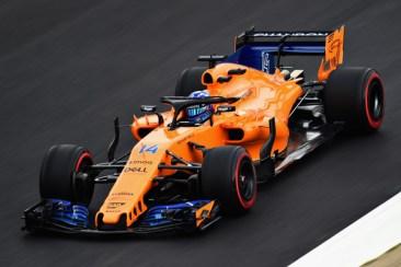 Fernando+Alonso+F1+Winter+Testing+Barcelona+gNWEakaugthl