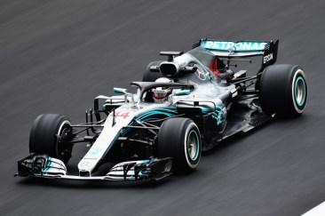 Lewis+Hamilton+F1+Winter+Testing+Barcelona+_lSTjSKB18ll