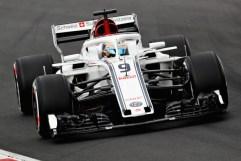Marcus+Ericsson+F1+Winter+Testing+Barcelona+mmexo8FyqPHl
