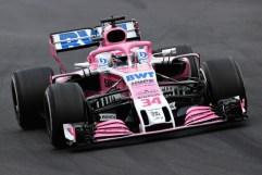 Nikita+Mazepin+F1+Winter+Testing+Barcelona+TRVE860Ph2Ql
