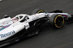 Robert+Kubica+F1+Winter+Testing+Barcelona+g48wpe_RMFAx