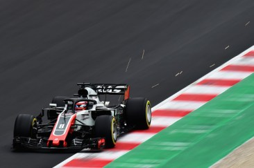 Romain+Grosjean+F1+Winter+Testing+Barcelona+LLIYtBPW9Knl