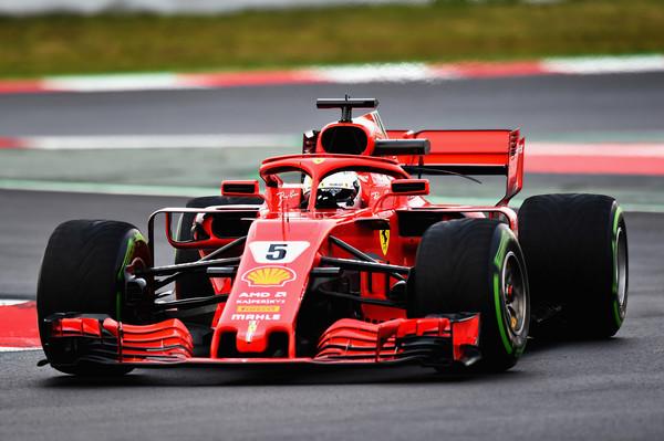 Sebastian+Vettel+F1+Winter+Testing+Barcelona+QN05ivX57-Gl
