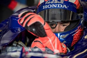 Marc+Marquez+Formula+One+Testing+-QZQij9uHJBl