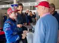 Marc+Marquez+Formula+One+Testing+9z85JUFdFvSl