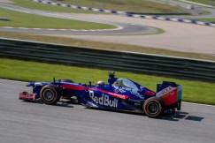 Marc+Marquez+Formula+One+Testing+AGTW3Edl9fCl
