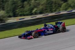 Marc+Marquez+Formula+One+Testing+ml0igUeIgR1l