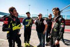 Valentino-Rossi-Ferrari-GT3 (3)