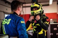 Valentino-Rossi-Ferrari-GT3 (6)
