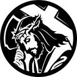 Pobožnost Križnog puta slavit ćemo