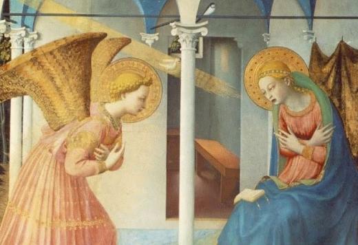 """Značenje i važnost molitve """"Anđeo Gospodnji"""""""