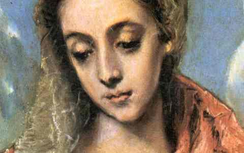 12.9. – Ime Marijino