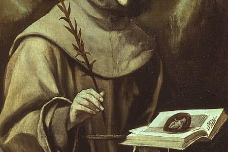 13.6. – sv. Antun Padovanski