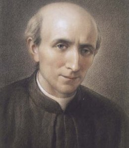 22.1. – sv. Vinko Palotti, osnivač Družbe katoličkog apostolata