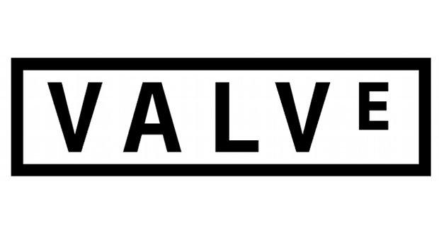Valve Fixes Steam Security Exploit