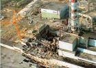 26. april 1986, Černobilj - da se ne zaboravi 5