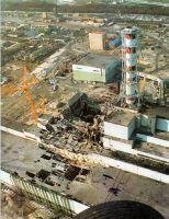 26. april 1986, Černobilj - da se ne zaboravi 1