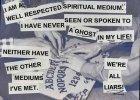 Iskrenost proroka :) 2